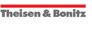 Theisen und Bonitz